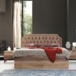 Спален комплект ABALYA