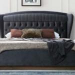 Спален комплект ABANT