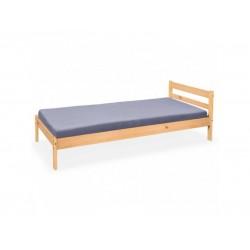 Легло FINY