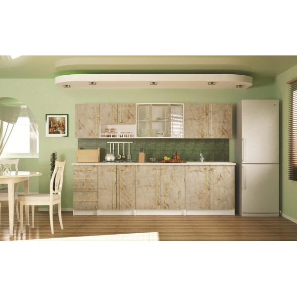 Кухня АЛИНА 260
