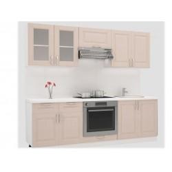 Кухня ЦИНАМОН 220