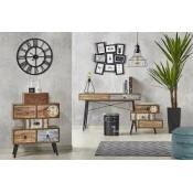 малки мебели (12)