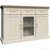 Модулни Мебели (221)