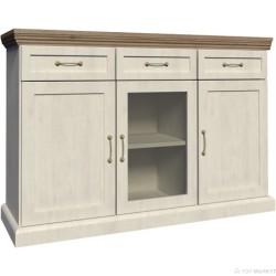 Модулни Мебели