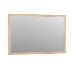 Огледало Соло