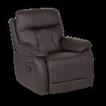Разтегателен фотьойл ЕРОС