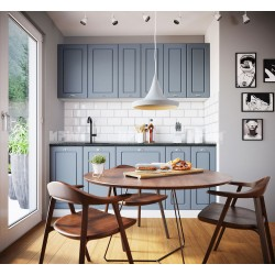 кухня Octavia