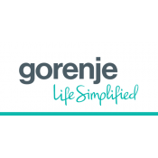 GORENJE (12)