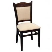 Трапезни столове (152)