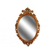 Огледала (1)