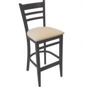 Бар столове (2)