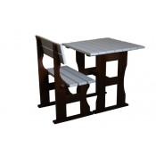 Градински маси и столове (14)