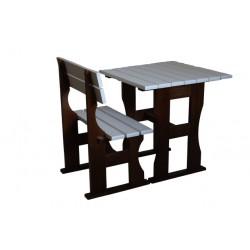 Градински маси и столове