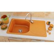Кухненски мивки (0)